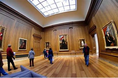 National Museum Washington Dc Dutch History 18th