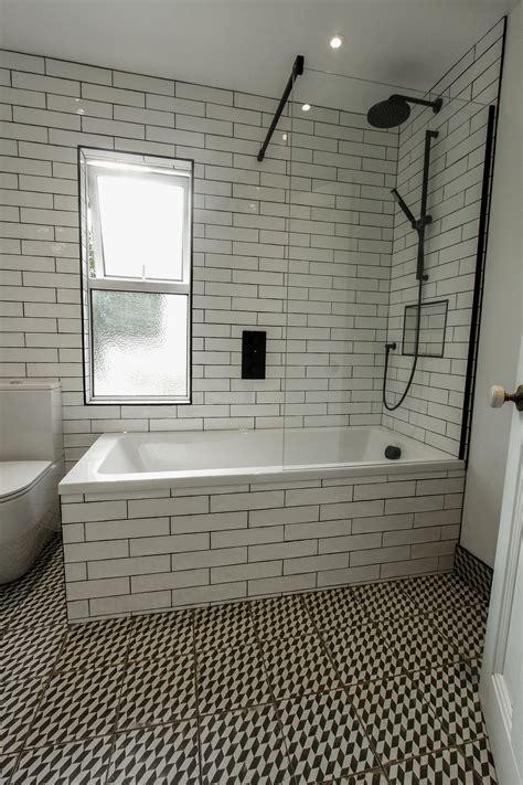 matt black sykes tiles bathrooms sykes tiles bathrooms