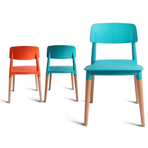 כסאות בי ס פשוט לקנות באלי אקספרס בעברית זיפי