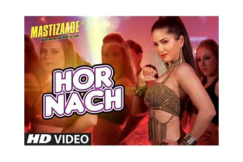 download mastizaade movie in hd mp4