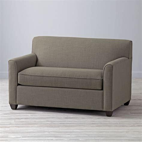 Sleeper Sofas And Chairs by Kid Sleeper Sofa Sleeper Chair Blue Micro Suede Cool