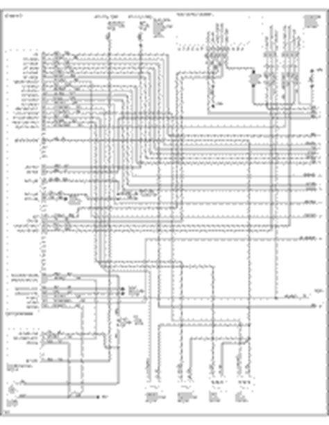 Best Free Auto Wiring Diagram Mustang Fog