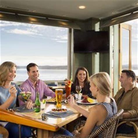 Schooners Coastal Kitchen & Bar  917 Photos & 846 Reviews
