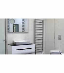 chauffage porte serviette salle de bain 28 images With porte de douche coulissante avec radiateur electrique soufflant seche serviette salle de bain