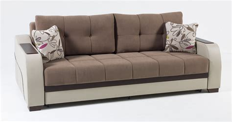 queen size sleeper sofa ultra queen size sleeper sofa by sunset