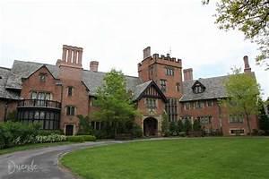 Tudor Mansion Plans | Home Design
