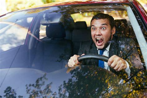 auto insurance  bad drivers bad driving record