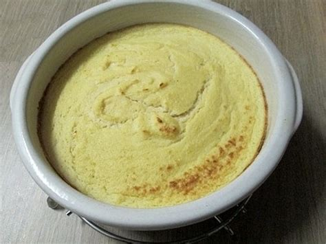 comment cuisiner du celeri le soufflé au céleri une recette raffinée