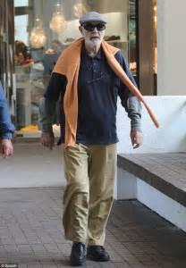 2014 Sean Connery