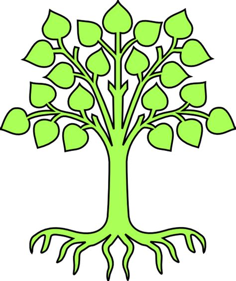 Clipart Pictures Templates Family Tree Template Png Crest Family Reunion Clipart Clipart Suggest