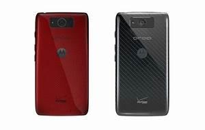 Motorola DROID Ultra specs, review, release date - PhonesData