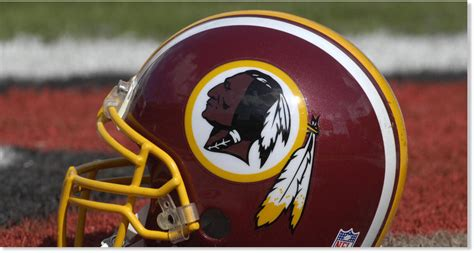 redskins washington trump indians politically correct cleveland eyeing rips changes names sott team waded deeper roiling wars president culture into