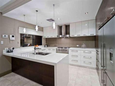 c kitchen ideas best 25 modern l shaped kitchens ideas on pinterest modern i shaped kitchens large l shaped