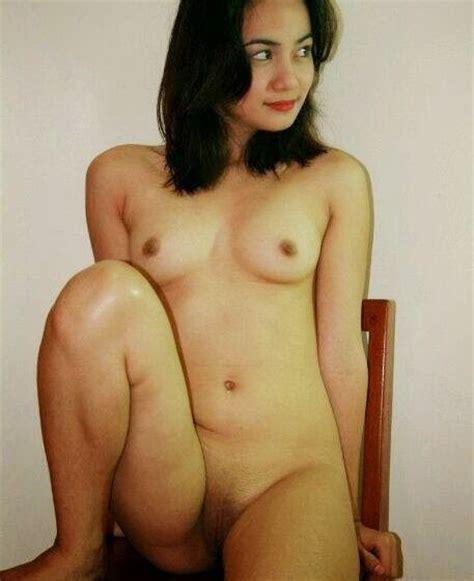 Free Sex Indonesian Models Girls Nude Tit Pussy (18+)   NaNoNude
