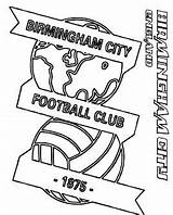Ham West Pages United Coloring Birmingham Leeds Norwich Coloringpagesonly sketch template