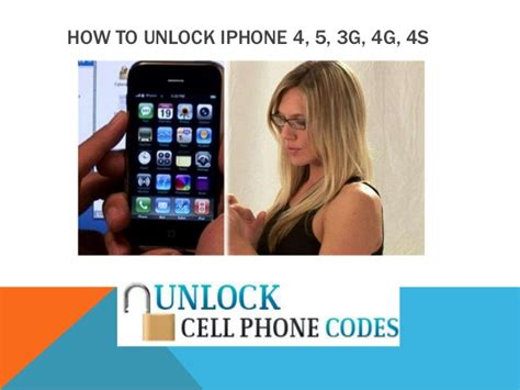 how to unlock iphone 4s at t how to unlock iphone 5 3g 4g 4s at t in no time