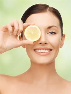 Seasonal Skin Care Basics