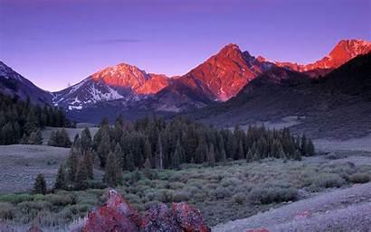 Mountains Wallpapers Backgrounds Mountain Range Desktop Tag