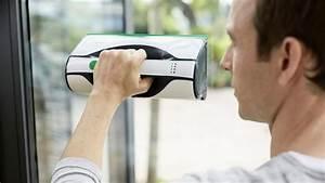 Appareil Pour Laver Les Vitres : sur quelles surfaces utiliser un nettoyeur de vitre ~ Nature-et-papiers.com Idées de Décoration