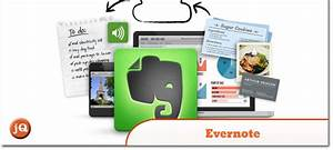 10 Essential Programs  Apps  Tools I Use As A Web Developer