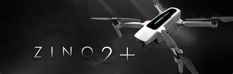 hubsan zino   le nouveau conccurent du mavic air  drone storefr