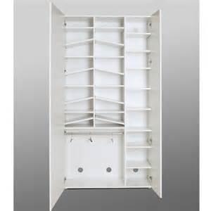 schlafzimmer hochglanz weiãÿ schuhschrank weiß mit spiegel bestseller shop für möbel und einrichtungen