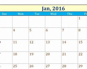 Excel Template Payroll Any Year Flexible Calendar My Excel Templates