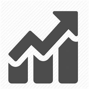 Business Chart Diagram Icon  3459