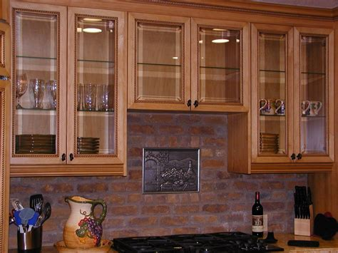 kitchen cabinet with glass door glass kitchen cabinet door styles glass kitchen cabinet 7976