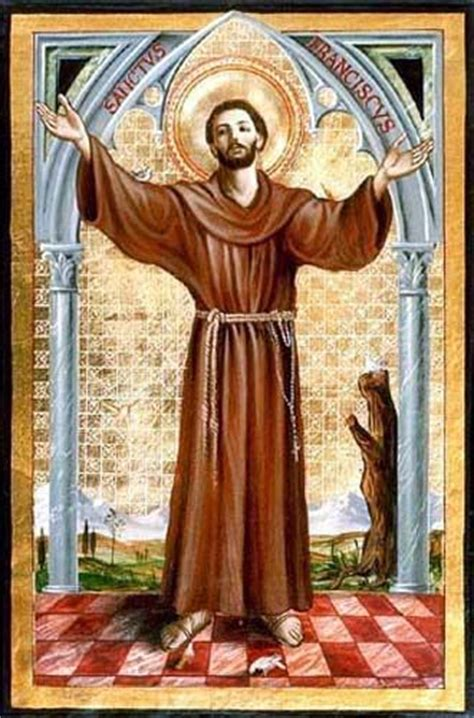 francois d assis 17 best images about st francis of assisi on pray for us patron saints and peace