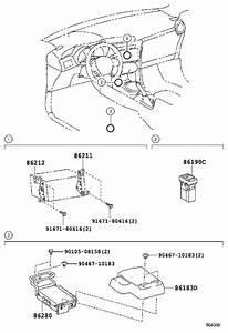 Scion Tc Radio Amplifier  Amplifier  Stereo Component