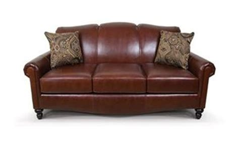 england sectional sofa reviews england leather sofa we love this leather living pinterest