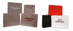 Emballage Cadeau Professionnel : oletal fournitures commerce sacs papier personnalis s emballages cadeau ~ Teatrodelosmanantiales.com Idées de Décoration