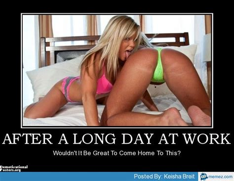 Long Ass Day Meme - home memes com