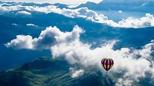 Landscape, Hot, Air, Balloons, Wallpapers, Hd, Desktop, And, Mobile, Backgrounds