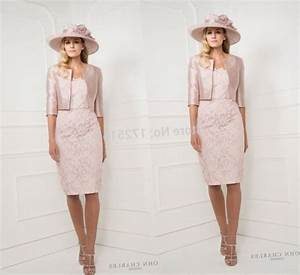 dress and jacket for wedding mother of the bride update With dress with jacket for wedding