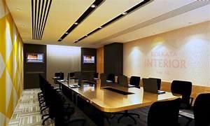 Best Price Interior Design & Decoration Ideas Kolkata