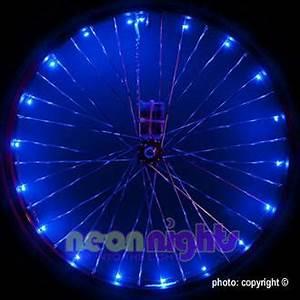 Lights – Newport Cruisers