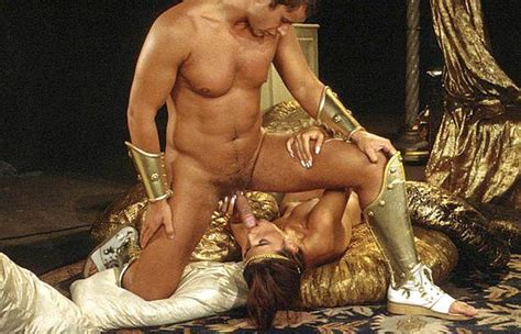 roman orgy girls new sex images
