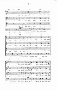 Arno Ma Mere : partition piano dans les yeux de ma mere ~ Zukunftsfamilie.com Idées de Décoration