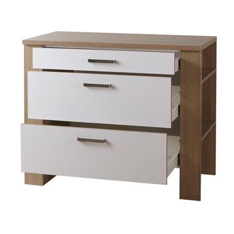 meuble bas cuisine bas de meuble de cuisine bas meuble cuisine sur enperdresonlapin