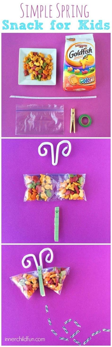 ideas divertidas para regalar dulces y fruta a los ni 241 os cumple ideas divertidas