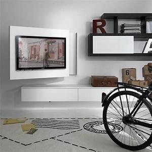 Wandhalterung Fernseher Schwenkbar : die besten 25 tv wandhalterung schwenkbar ideen auf pinterest fernseh wandhalterung ~ Orissabook.com Haus und Dekorationen