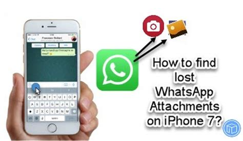 how to find lost iphone iphone data recovery tool best ios data recovery