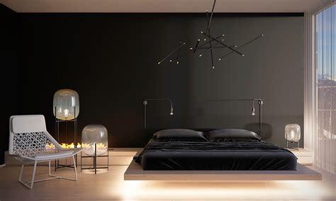 types  minimalist bedroom decorating ideas    attractive  combine  trendy
