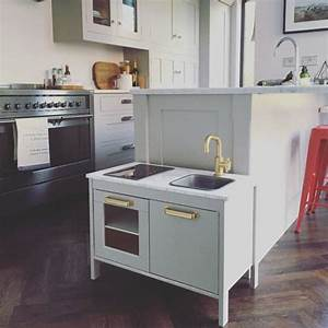Ikea Duktig Hack : big kitchen little kitchen ikea duktig hack farrow and ball dove tail marble countertops ~ Eleganceandgraceweddings.com Haus und Dekorationen