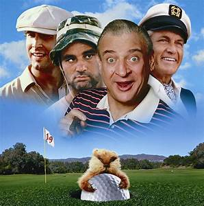 See Chevy Chase, Bill Murray and the Rest of the ...