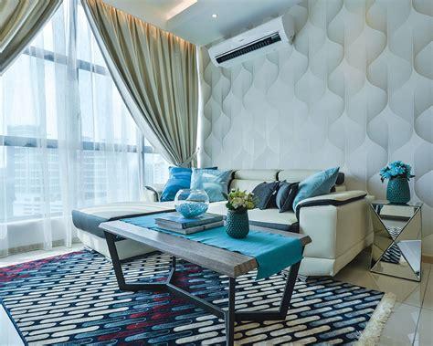rr idea ruang tamu ketenangan  ditemui malaysias
