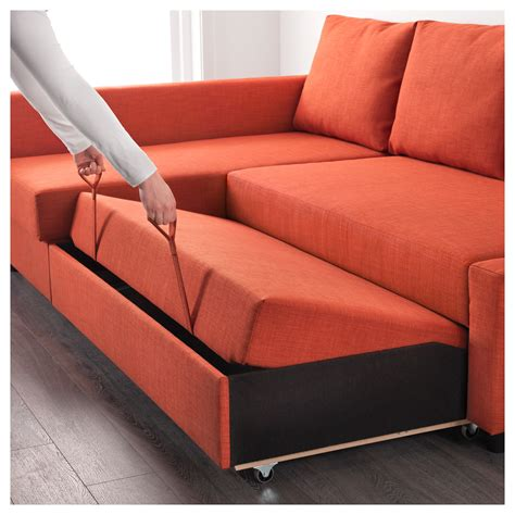 Sofa Double Bed Double Futon Sofa Bed Umpquavalleyquilters