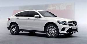 Mercedes Glc Coupe Leasing : mercedes glc coupe business personal ~ Jslefanu.com Haus und Dekorationen